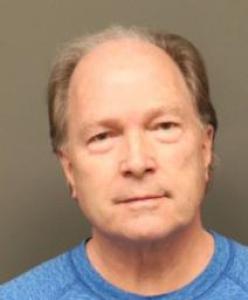 Gary Lee Mcgaughey a registered Sex Offender of Colorado