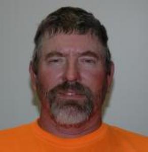 John Alan Camber a registered Sex Offender of Colorado