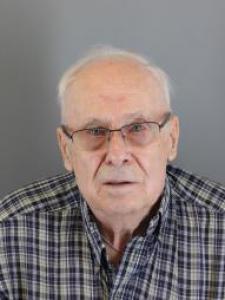 Edward Francis Brennan Jr a registered Sex Offender of Colorado