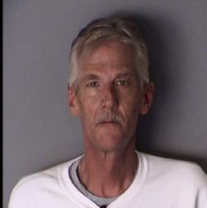 Scott Patrick Rasco a registered Sex Offender of Colorado
