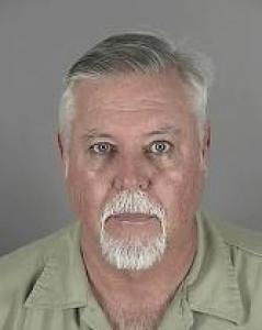 Douglas Roy Alexander a registered Sex Offender of Colorado