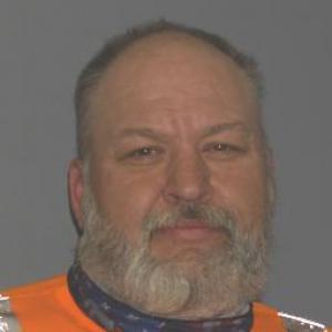 Darrell Stolzenberger a registered Sex Offender of Colorado