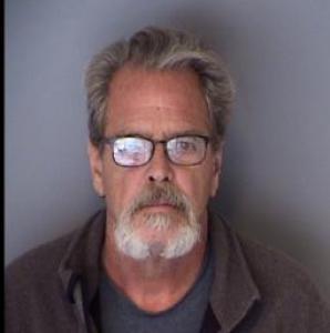 Anthony John Tilleman a registered Sex Offender of Colorado