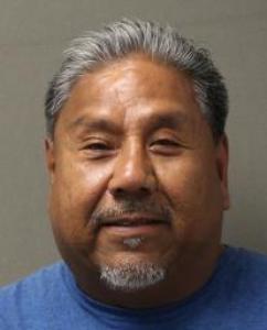 Ernest Melvin Medina a registered Sex Offender of Colorado