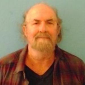 Douglas Brannin a registered Sex Offender of Colorado
