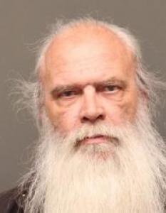 Frank Joseph Coghlan a registered Sex Offender of Colorado