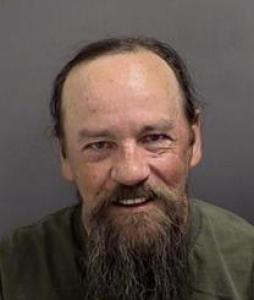 Victor Bruce Park a registered Sex Offender of Colorado