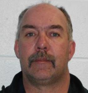 Garry Alan Hersch a registered Sex Offender of Colorado