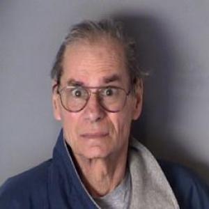 Kenneth Alan Engelhard a registered Sex Offender of Colorado
