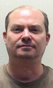 Gregory Mark Vanlaar a registered Sex Offender of Colorado