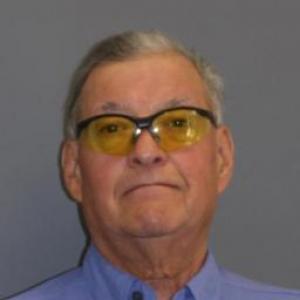Ricardo Bernadine Maestas a registered Sex Offender of Colorado