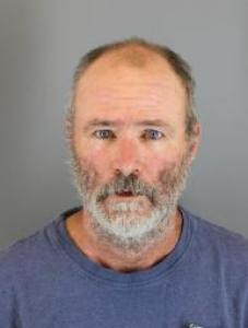 Arne Mayfield Adamson a registered Sex Offender of Colorado