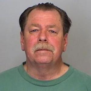 Blayne Stewart Bowman a registered Sex Offender of Colorado