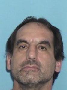 Wayne Gerard Clark a registered Sex Offender of Colorado