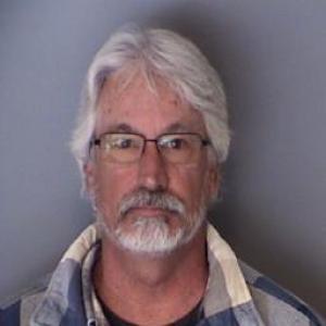 John Joseph Oboyle a registered Sex Offender of Colorado