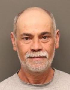 Mathew Lawrence Mcbride a registered Sex Offender of Colorado