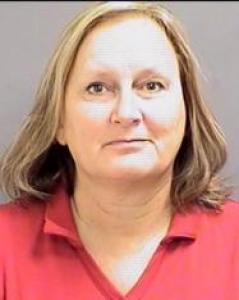 Susan M Broderdorp a registered Sex Offender of Colorado