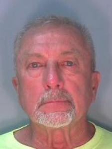 Perry Douglas Massey a registered Sex Offender of Colorado