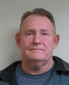 Daniel Lee Kingery a registered Sex Offender of Colorado