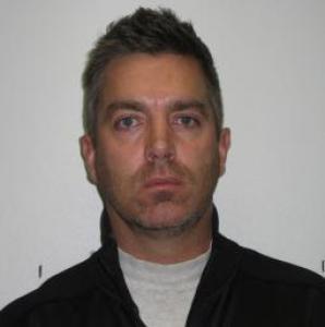 Casey Bart Kenney a registered Sex Offender of Colorado