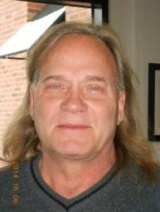 David Norman Scott a registered Sex Offender of Colorado