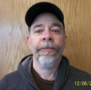 William Jeffrey Steele a registered Sex Offender of Colorado