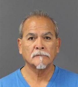 Jesse Campos Jr a registered Sex Offender of Colorado