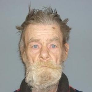 Richard Bernard Egler a registered Sex Offender of Colorado