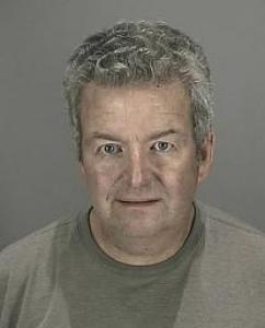 Gregory J Aue a registered Sex Offender of Colorado