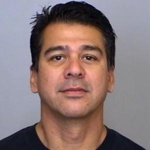 Ernesto Torres Garfias a registered Sex Offender of Colorado