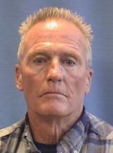 Edward Joseph Mclaughlin a registered Sex Offender of Colorado
