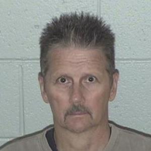 Kenneth Wayne Dreger a registered Sex Offender of Colorado