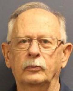 Stanley Baniszewski a registered Sex Offender of Colorado