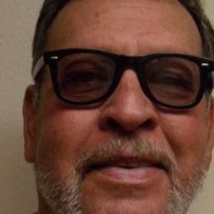 David Martinez a registered Sex Offender of Colorado