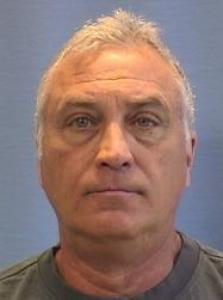 Richard Charles Prinzi a registered Sex Offender of Colorado