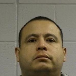 Armando Garcia a registered Sex Offender of Colorado