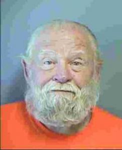 Arvid David Olson Jr a registered Sex Offender of Colorado