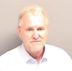 Jeffrey Lynn Fleming a registered Sex Offender of Colorado