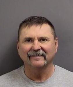 David Joe Harper a registered Sex Offender of Colorado