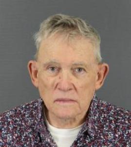 Jack Arthur Darveau a registered Sex Offender of Colorado