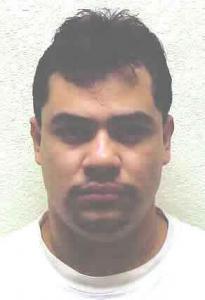 Carmelo Desantaigo a registered Sex Offender of Colorado