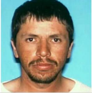 Antonio Ortiz a registered Sex Offender of Colorado