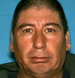 Ramon Jurado-ruiz a registered Sex Offender of Colorado
