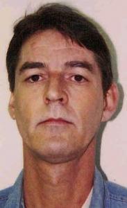 Gary Arthur Durr a registered Sex Offender of Colorado