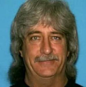 Michael Doane Keslar a registered Sex Offender of Colorado