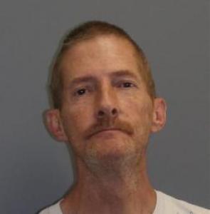 Kenneth David Wiggins a registered Sex Offender of Colorado