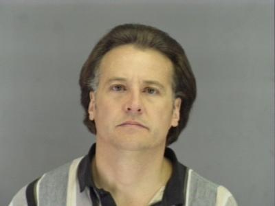 Richard Paul Harrison Jr a registered Sex Offender of Colorado