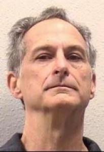 Edward Scott Eaton a registered Sex Offender of Colorado