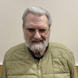 Glen Eugene Webber a registered Sex Offender of Colorado