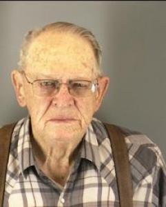 Kenneth Lee Howard a registered Sex Offender of Colorado